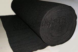 Отличительные черты ткани байка.