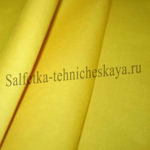 плотная саржевая ткань