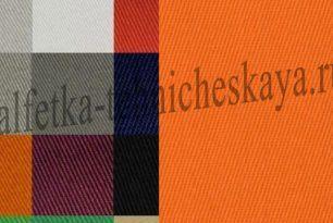 Плотная саржевая ткань — виды и назначение.