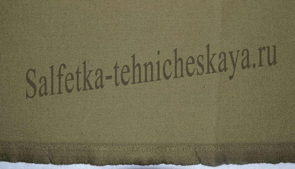 ткань для палатки