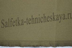 Как можно использовать ткань для палатки.