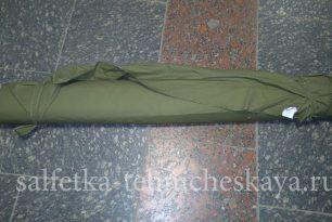 Ткань для палатки купить в розницу с доставкой.