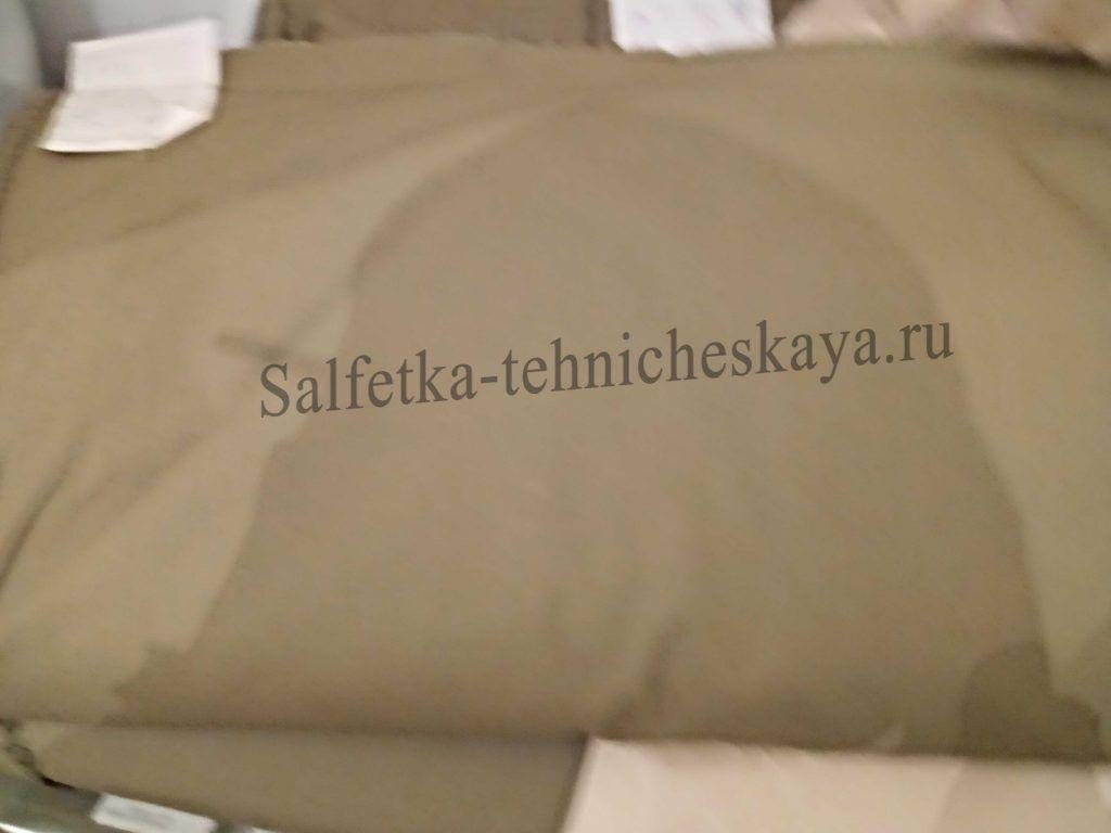 палаточная ткань купить