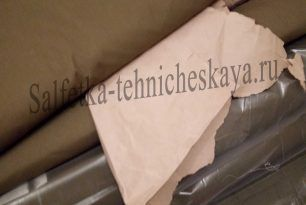 Купить палаточную ткань в интернет магазине по демократичным ценам.