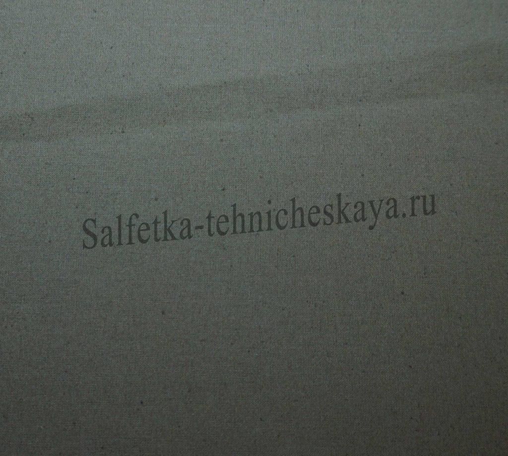 палаточная ткань купить в розницу