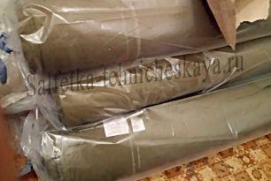 Ткань для палаток и тентов купить различной плотности.