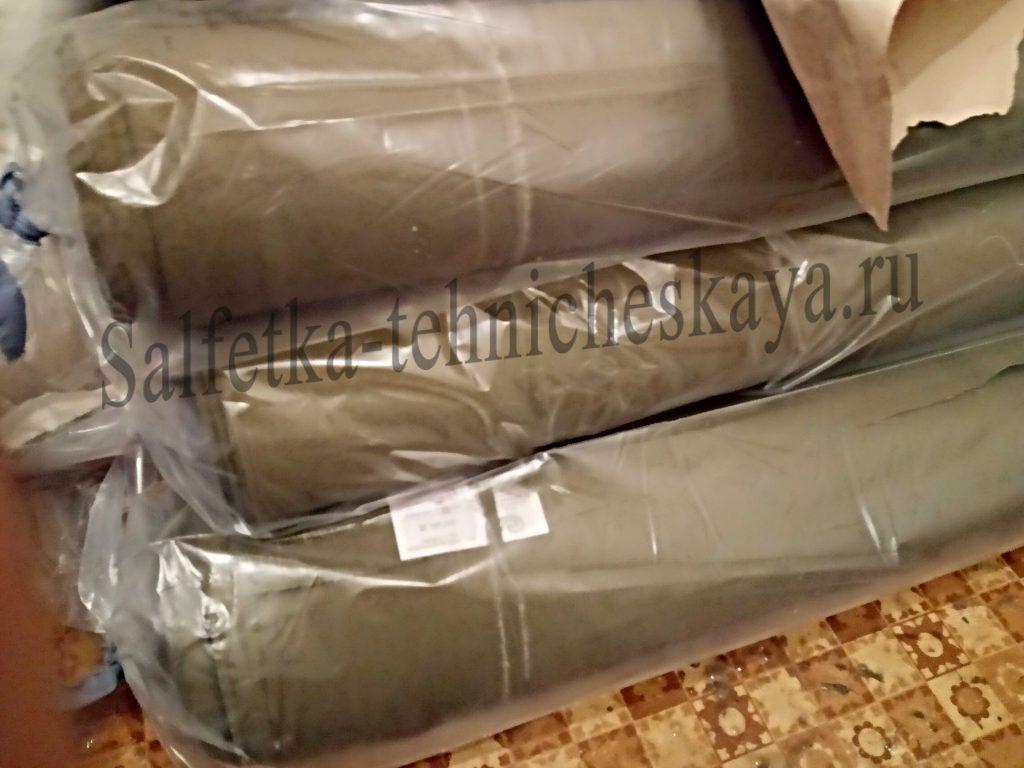 купить палаточную ткань в интернет магазине