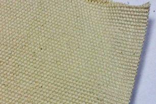 Бельтинг: особенности ткани и ее выбора.