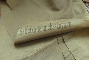 Производимое полотно палаточное ГОСТ 7297 75 показатели.