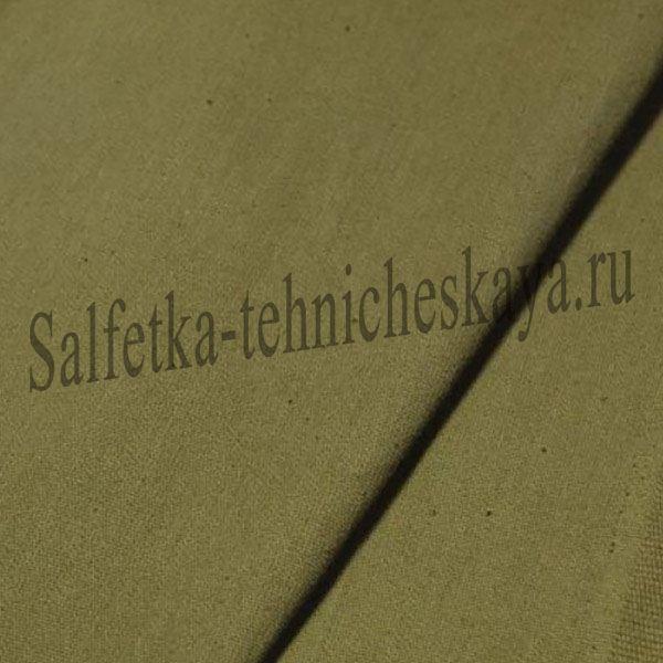 непромокаемая ткань для палатки