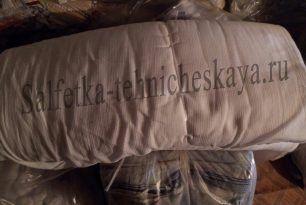 Вафельная ткань для полотенец купить оптом от производителя.