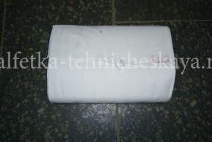 Ткань вафельная ГОСТ, виды и производство.