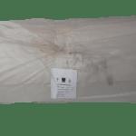 Ткань бельтинг суровый БФ-БД. Ширина 100 см. Плотность 1010 г/м2
