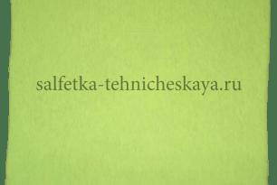 Салфетка техническая ГОСТ | ООО «ФлёрТекс».