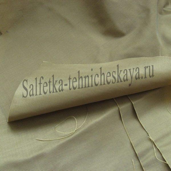 Бязь хаки (цвет 036)