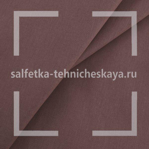 Бязь шоколад от производителя ФлёрТекс