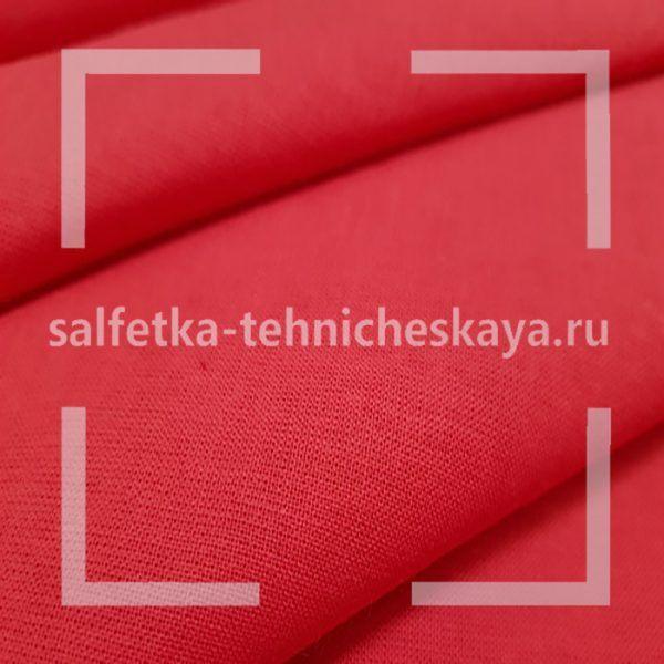 Бязь красная производство флёртекс